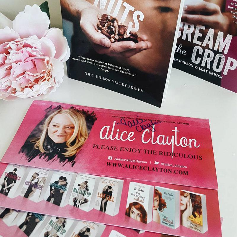 Alice_Clayton_800x800