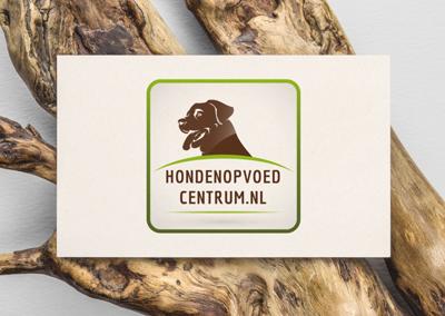 Hondenopvoedcentrum.nl