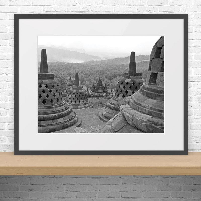 Indonesia_11_Photo_800x800