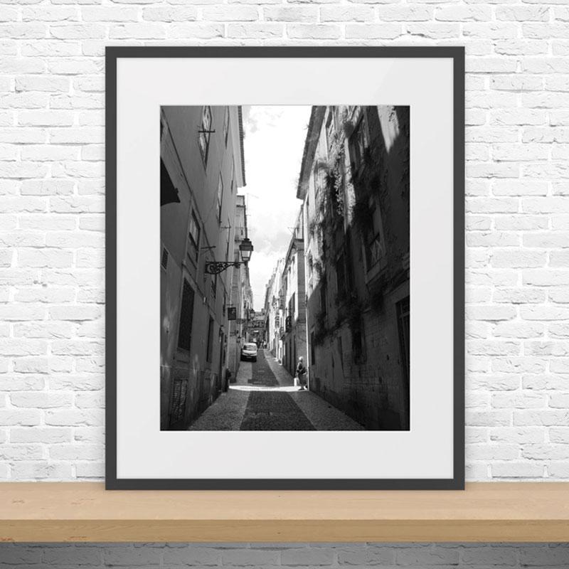 Lisbon_29_Photo_800x800