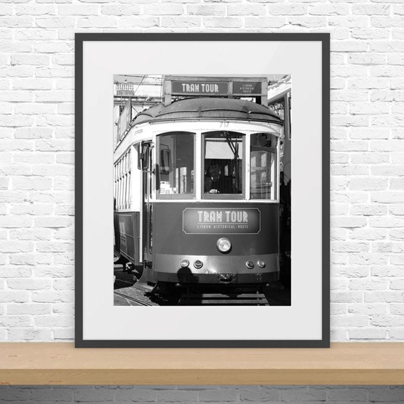 Lisbon_32_Photo_800x800
