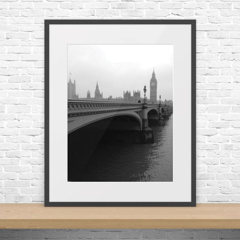 London_02_Photo_800x800