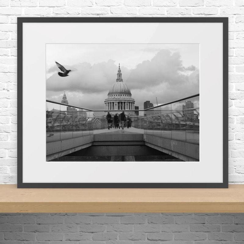London_09_Photo_800x800