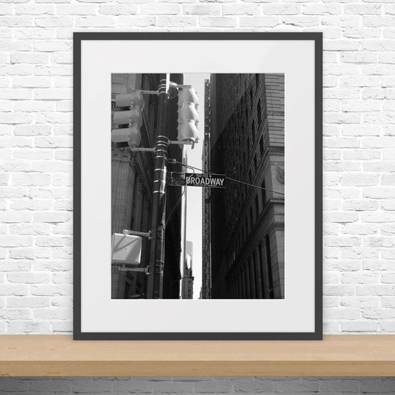 New_York_02_Photo_800x800