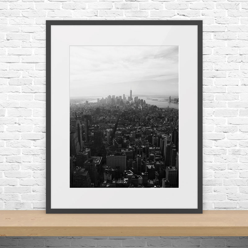 New_York_05_Photo_800x800