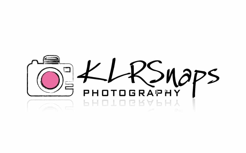 KRLSnaps Photography