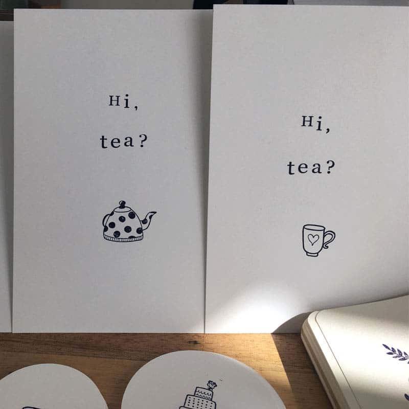 tea_800x800