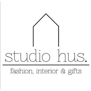 Logos_winkels_Studio-Hus