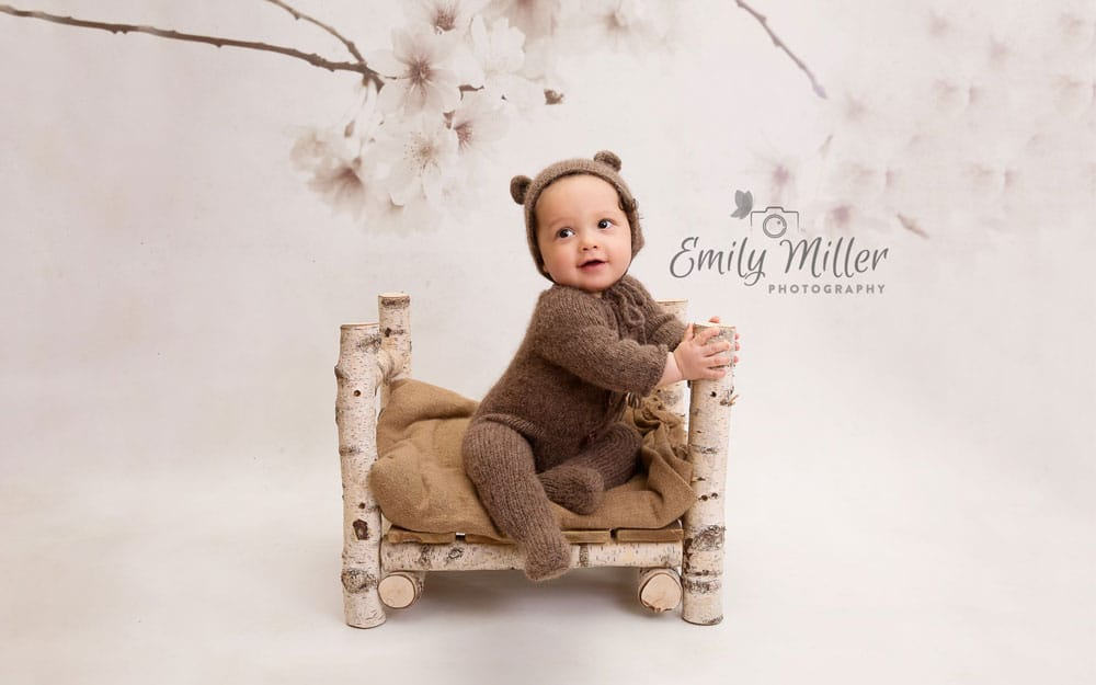 Emily Miller Photography